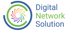 Digital Network Solution