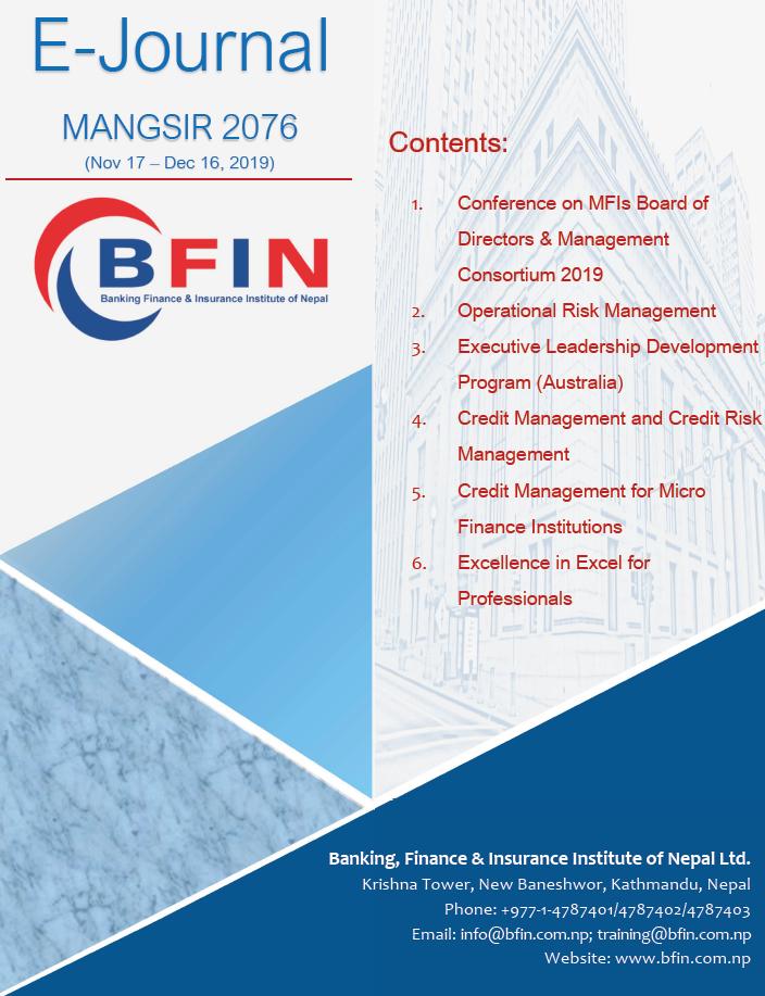E Journal Mangsir 2076