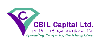 CBIL Capital
