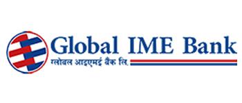 Global IME Bank Limited