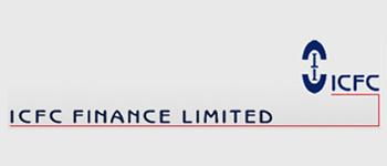 ICFC Finance Ltd.