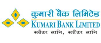 Kumari Bank Limited