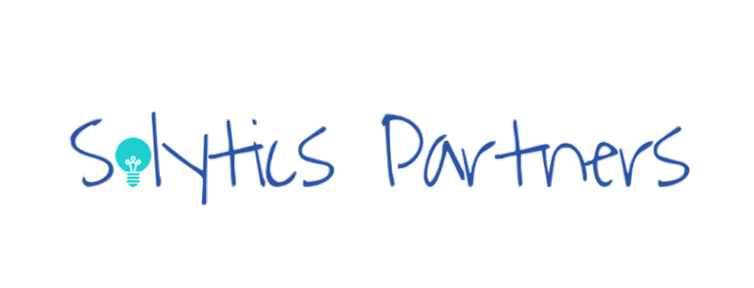 Solytics Partner
