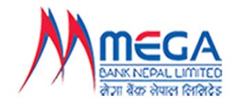 Mega Bank Nepal Limited