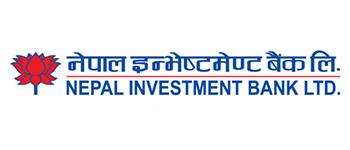 Nepal Investment Bank Ltd.