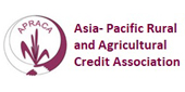 Asia-Pacific Rural and Agricultural Credit Association (APRACA)
