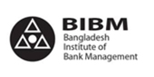Bangladesh Institute of Bank Management