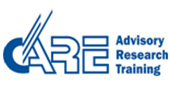 CARE Advisory Research & Training Ltd.: CART