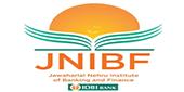 Jawaharlal Nehru Institute of Banking and Finance