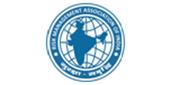 Risk Management Association of India Risk Management Association of India